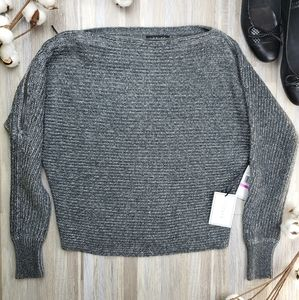 1. State sweater/moody hues